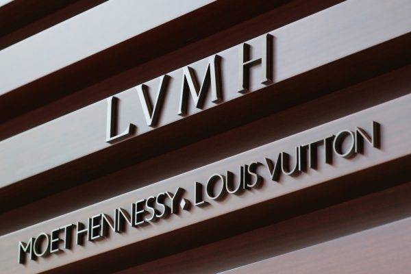 Grupo LVMH compra Belmond, dona do Copacabana Palace