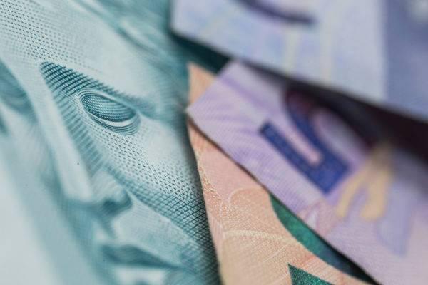 Poupança foi a pior opção de renda fixa de 2018. (Foto: Marcelo Andrade/Arquivo/Gazeta do Povo).