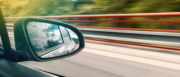 Bose cria sistema anti-ruídos para carros