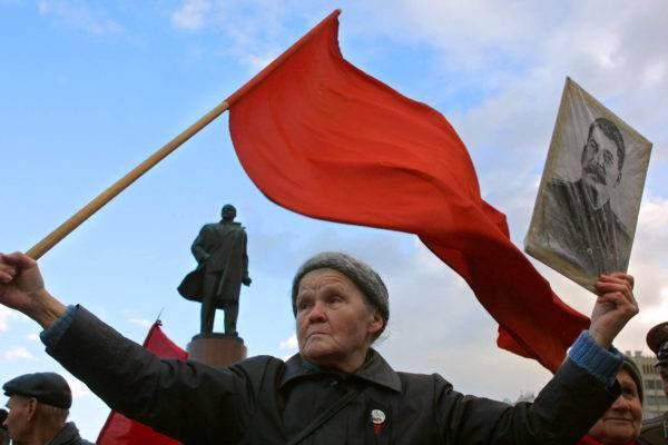 Foto: Sergei Ilnitsky/AFP