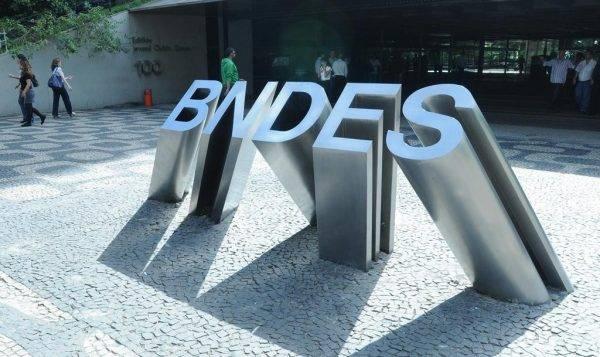 Foi pegadinha: caixa-preta do BNDES ainda está fechada