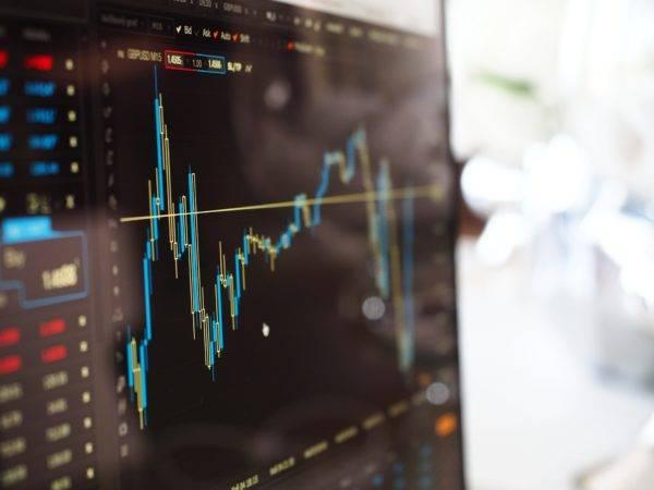 Oportunidades na Bolsa exigem estudo por parte dos investidores (Foto: Bigstock).