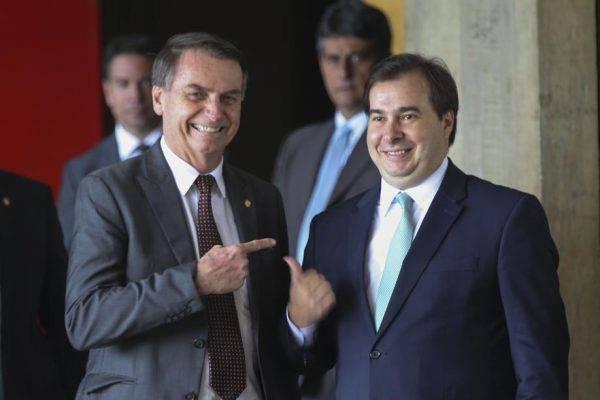 Crédito da foto: Antonio Cruz/Agência Brasil
