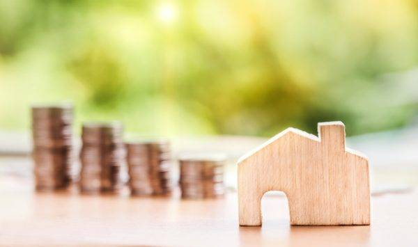 """O """"novo"""" mercado imobiliário"""