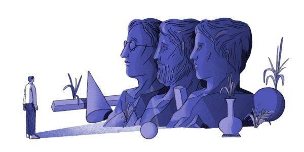 Arte: Felipe Lima