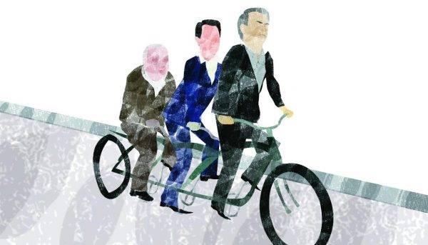 Ilustração: Thapcom