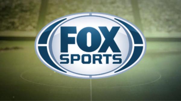 Fox Sports à venda.