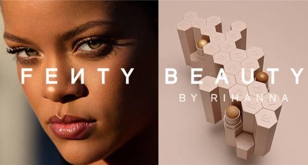 Rihanna vai lançar sua própria marca de luxo em parceria com a LVMH
