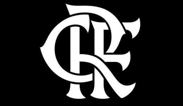 Flamengo em luto.