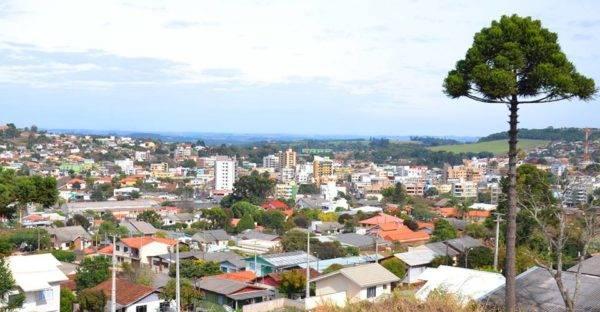 Coronel Vivida Paraná fonte: media.gazetadopovo.com.br