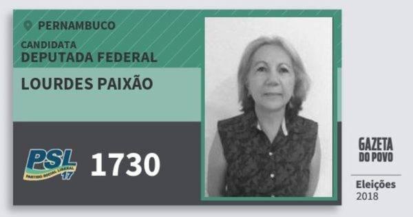 PSL 'raiz' é casa pequena para Bolsonaro. E cobra aluguel cada vez mais caro