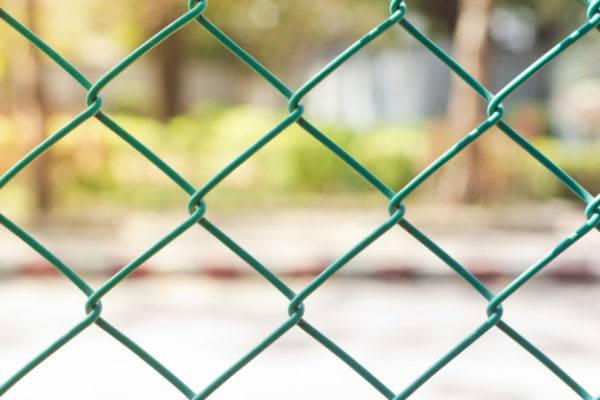 A hora de restabelecer os vínculos com a escola pública