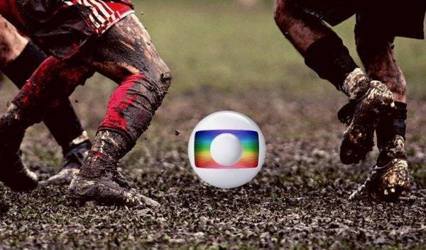 Cota da Globo para cada clube pelos estaduais