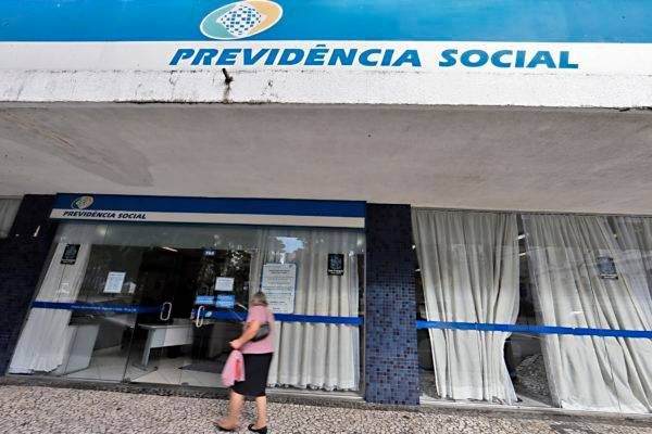 Foto: Albari Rosa/Gazeta do Povo