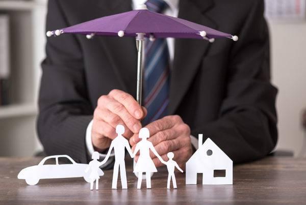 Trabalho e Família