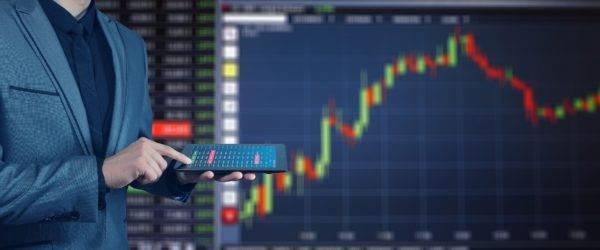 Venha preparado para o mercado de renda variável