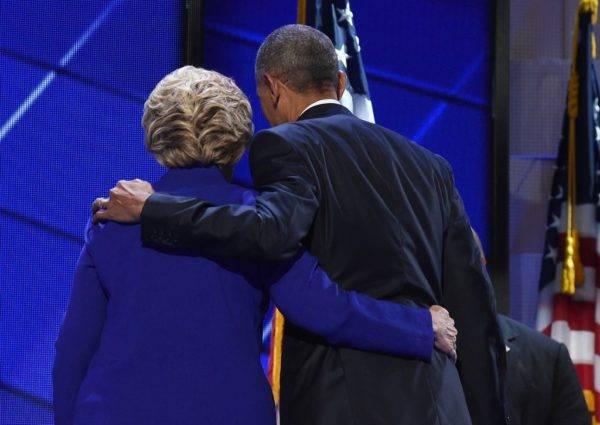 Obama, Hillary e a cristofobia no Sri Lanka