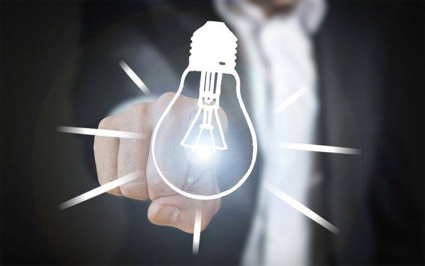Gestão Escolar e Inovação: mais que uma tendência, uma necessidade