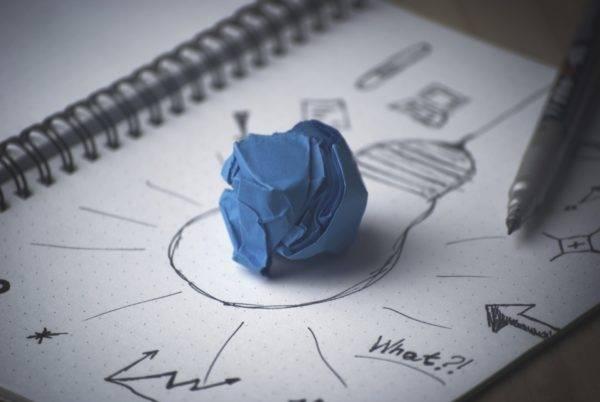 Os desafios da gestão educacional