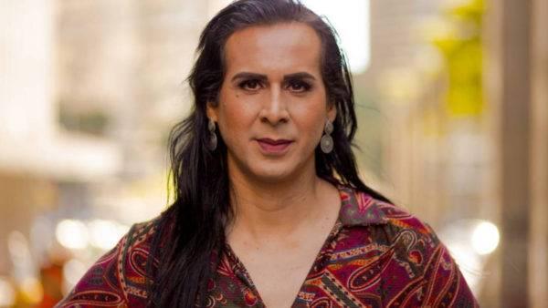 PSOL transfóbico & Ciro Gomes antissemita?