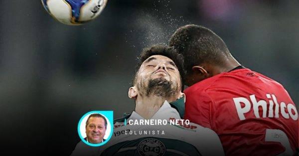 Imagem: Albari Rosa/Gazeta do Povo
