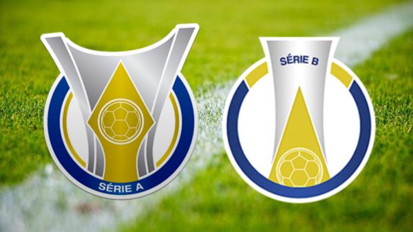 Previsões Brasileirão 2019! Campeão, Libertadores, quem desce e sobe
