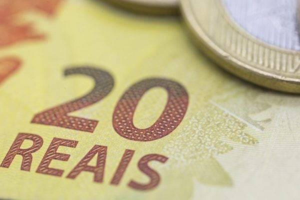 Imposto sobre o dízimo foi um pecado político e econômico