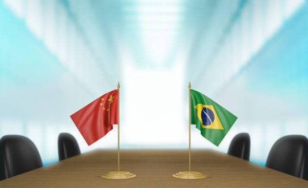 Brasil precisa definir posições sobre, pelo menos, quatro questões. (Foto: Bistock)