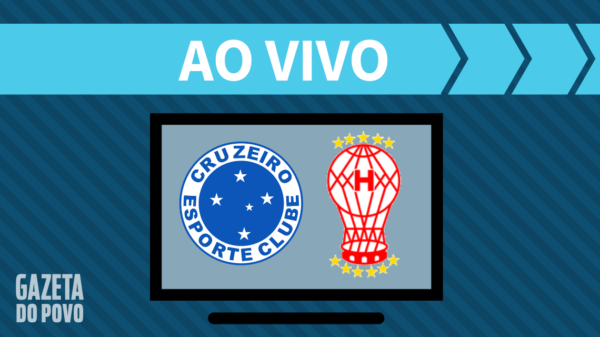 Cruzeiro x Huracán: veja na tv
