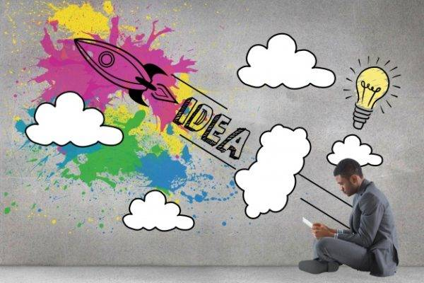 Quatro passos para inovar na Gestão Escolar
