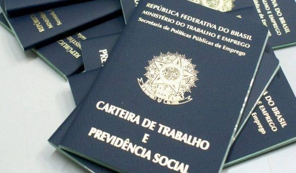 A face do desemprego no Brasil: jovens negros com baixa qualificação e arrimo de família