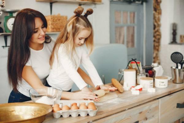 Desafios da educação contemporânea: a atualidade da metodologia Montessori
