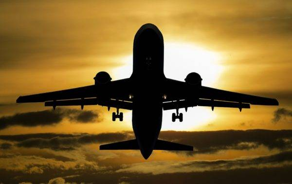 Vai viajar para o exterior? Prepare seu bolso!
