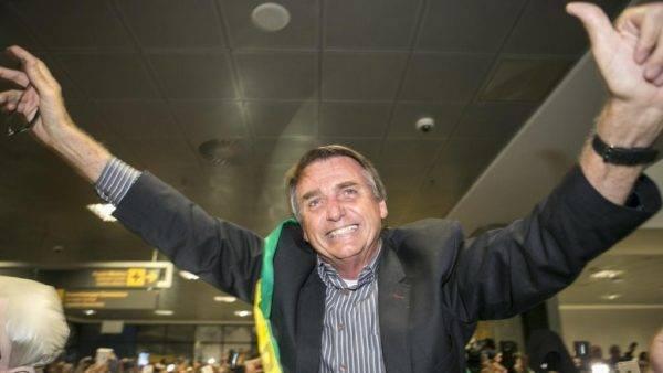 Jair Bolsonaro é o predestinado ou estamos diante de uma falsa profecia?
