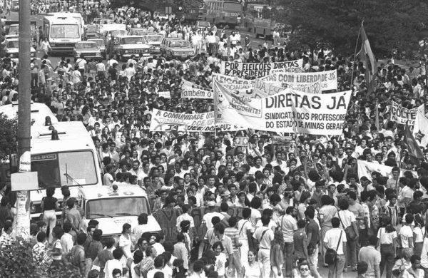 Foto: Marcelo Prates / Divulgação