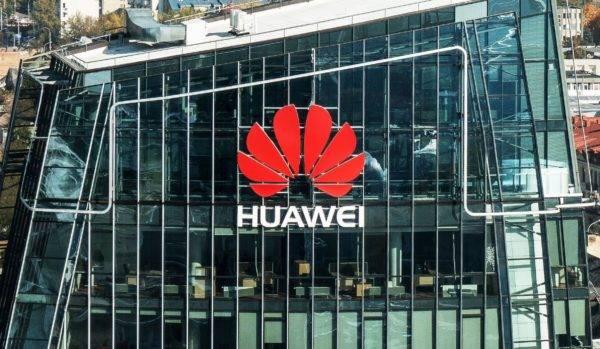 """Huawei, a gigante chinesa que está no centro da """"guerra fria"""" tecnológica"""
