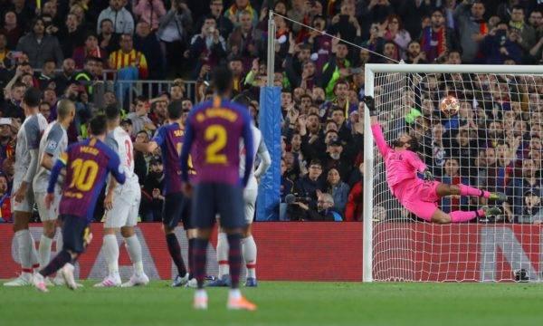 Pelé ou Messi?