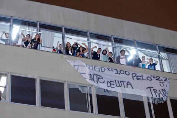 Arquivo / Gazeta do Povo