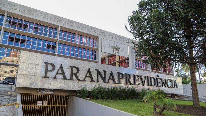 Juro baixo faz Paranaprevidência buscar estratégia mais agressiva para investimentos