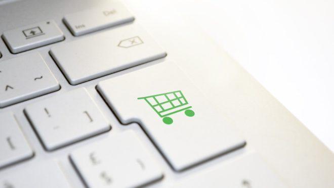 Posicionamento de marca e estratégia multicanais são soluções para setor supermercadista.